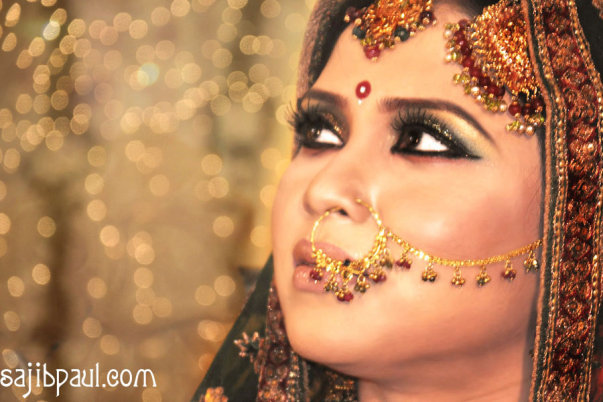 By bangladeshi wedding photographer